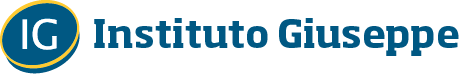 Campus Virtual - Instituto Giuseppe